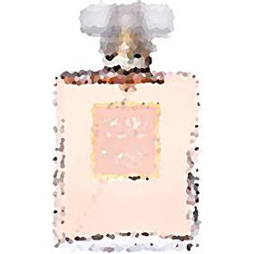 """Immagine di Fragranza """"Femme N° 44"""""""