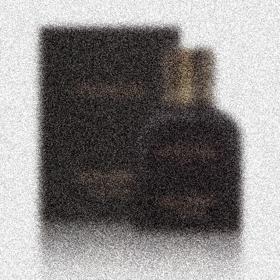 """Immagine di Fragranza """"Homme N° 19"""""""