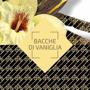 "Immagine di Ambience Parfum Classic ""Bacche di vaniglia"""