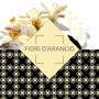 """Picture of Ambience Parfum Classic """"Fiori d'arancio"""""""