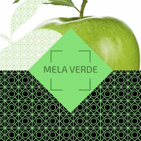 "Picture of Ambience Parfum Classic ""Mela verde"""