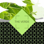 """Picture of Ambience Parfum Classic """"Tè verde"""""""