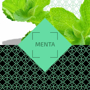 "Picture of Ambience Parfum Classic ""Menta"""