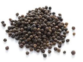 "Picture of Essential Oil ""Black Pepper"""