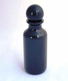 "Picture of Bottle ""Oglio"""