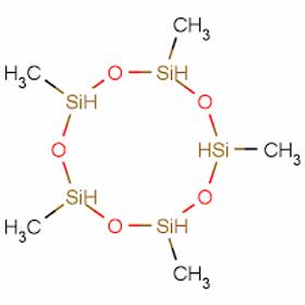 Picture of Cyclopentasiloxane