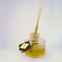"Picture of Ambience Parfum Classic ""Vanilla berries"""