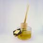 Picture of Ambience Parfum Classic Bacche di vaniglia