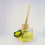"Picture of Ambience Parfum Classic ""Mediterranean flowers"""