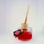 "Immagine di Ambience Parfum Classic ""Frutti di bosco"""