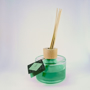 "Picture of Ambience Parfum Classic ""Mint"""
