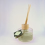 "Picture of Ambience Parfum Classic ""Green Tea"""