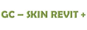 Picture of GC - Skin Revit Plus