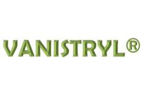 Picture of Vanistryl®