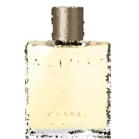 "Picture of Fragrance ""Femme N° 59"""