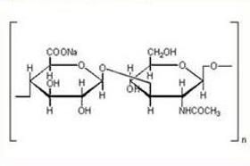 Picture of Sodio jaluronato in soluzione 1%
