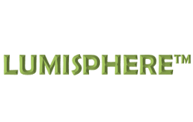 Picture of Lumisphere