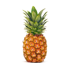 "Picture of Fluid extract ""Pineapple"""