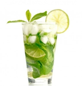 "Picture of Fragranza ""Mojito"""