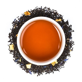 """Picture of Fragrance """"Earl grey"""""""