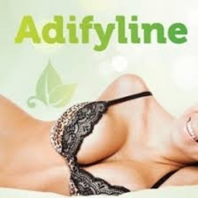 Picture of Adifyline®