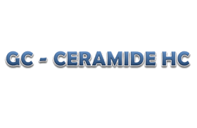 Picture of GC - Ceramide HC
