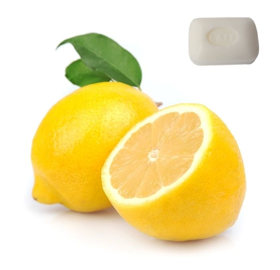 "Picture of Fragranza ""Limone savon"""