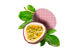 "Picture of Refill per diffusore ambiente ""Passion fruit"""