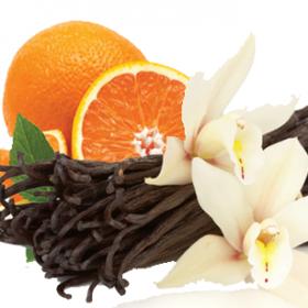 Picture of Fragranza Vaniglia & mandarino