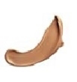 Picture of GC - Base BB Cream Warm Beige