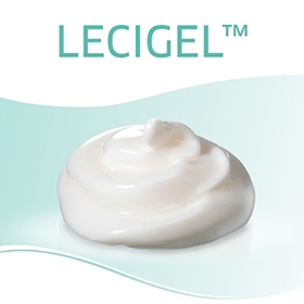 Picture of Lecigel™