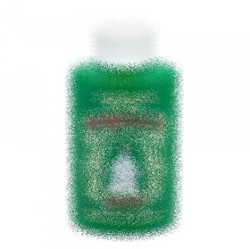 "Picture of Fragranza ""Talco roberts"""