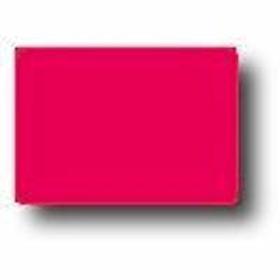 """Picture of Creasperse® colours """"Geranium"""""""