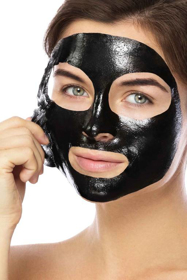 Picture of GC - Peel Off Mask