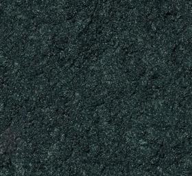 """Picture of Colorona® """"Blackstar Green"""""""