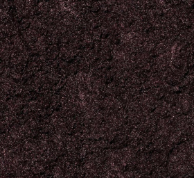 "Picture of  Colorona® ""Blackstar Red"""