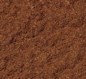 """Picture of Colorona® """"Bronze"""""""