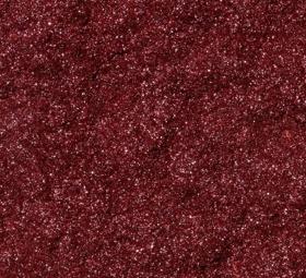 """Picture of Colorona® """"Glitter Burdeos"""""""
