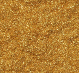 """Picture of Colorona® """"Karat Gold"""""""