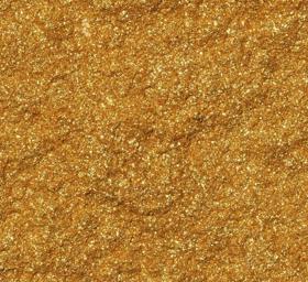 "Picture of Colorona® ""Karat Oro"""