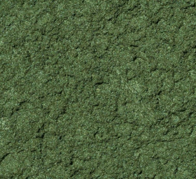 "Picture of Colorona® ""Majestic Green"""