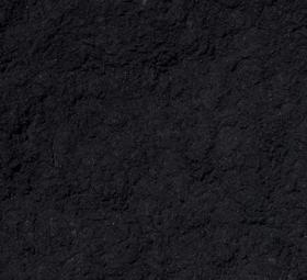 """Picture of Colorona® """"Mica Black"""""""