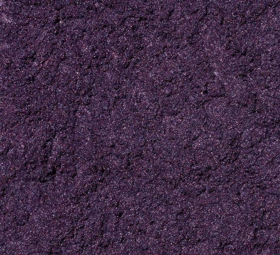 """Picture of Colorona® """"Patagonian Purple"""""""