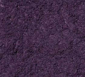 "Picture of Colorona® ""patagónica púrpura"""