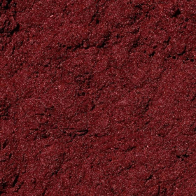"""Picture of Colorona® """"Russet"""""""