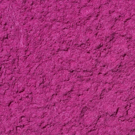 "Picture of Colorona® ""Synberry Pink"""