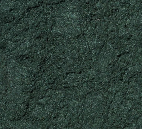 """Picture of Colorona® """"Egyptian Emerald"""""""