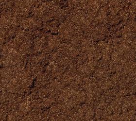 "Picture of Colorona® ""Aborigine Amber"""