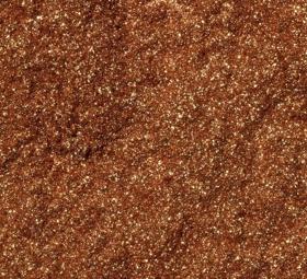 """Picture of Colorona® """"Glitter Bronze"""""""