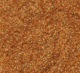 "Picture of Ronastar® ""copper jewel"""